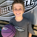 Buzzardball's photo